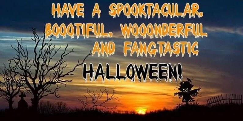 Halloween Quotes Clown