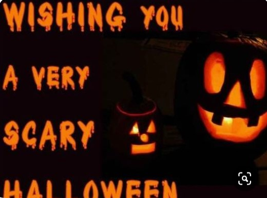 Halloween Quotes Cool
