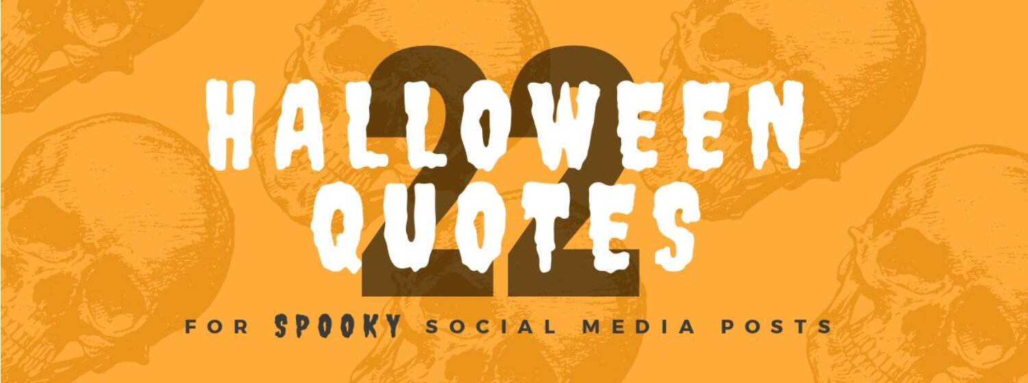 Halloween Quotes From Movies