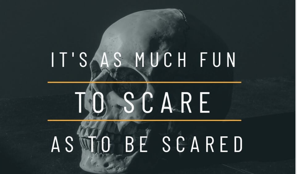 Halloween Quotes Funny