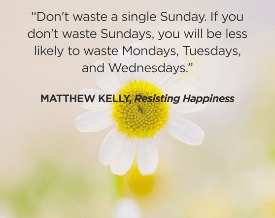 Happy Sunday Quotes Downloa