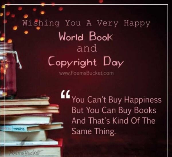 International Book Aid