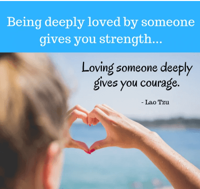 Military Family Quotes And Sayings