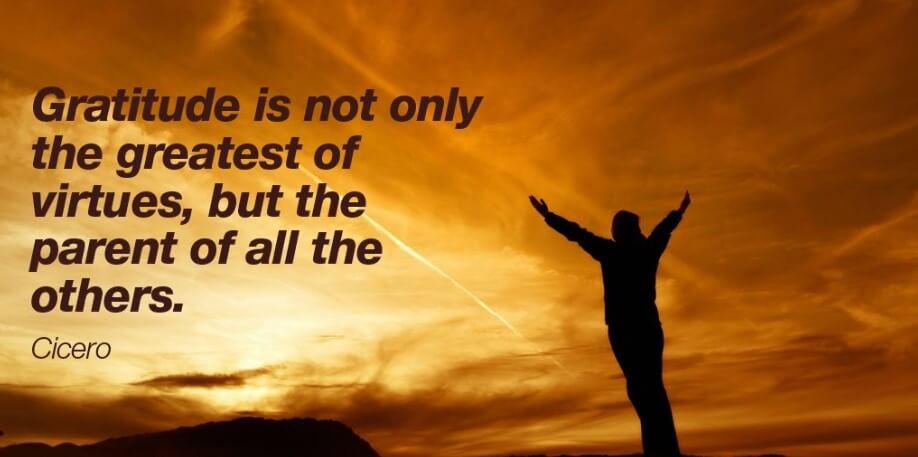 Monday Quotes Dan Artiny