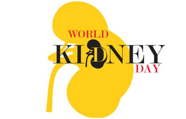 Quotes About Kidney Disease