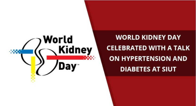 Quotes About Kidney