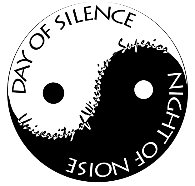 Quotes About Silence And Truth (2)