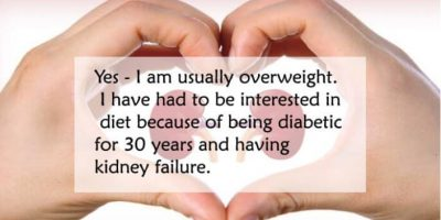 Quotes For Kidney Transplant