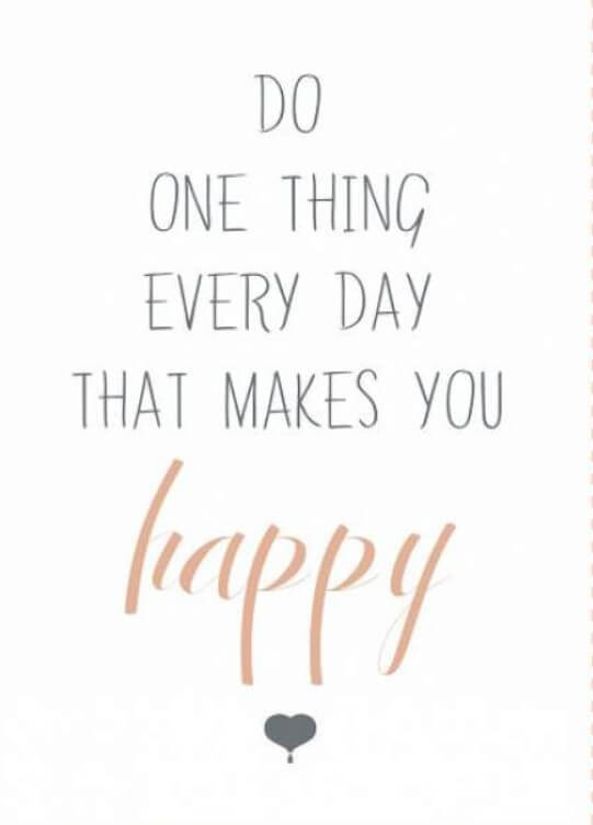 Saturday Beauty Quotes