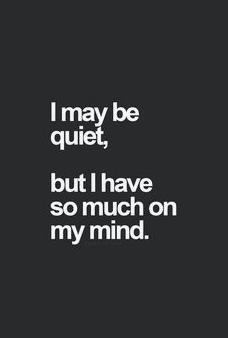 Silence Coward Quotes