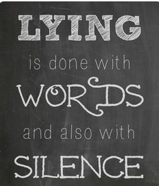 Silence Quotes Best