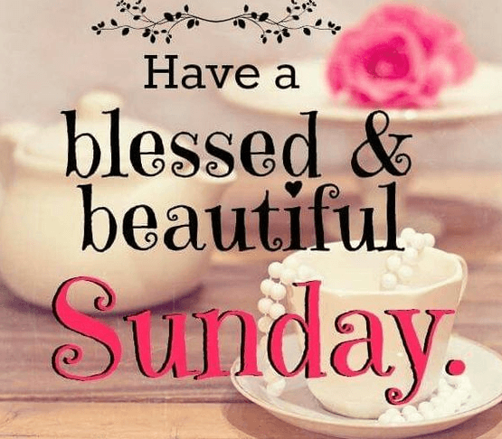 Sunday Quotes Bangl