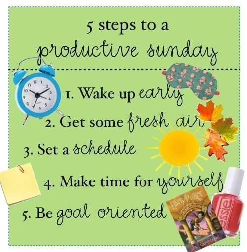 Sunday Quotes Beac