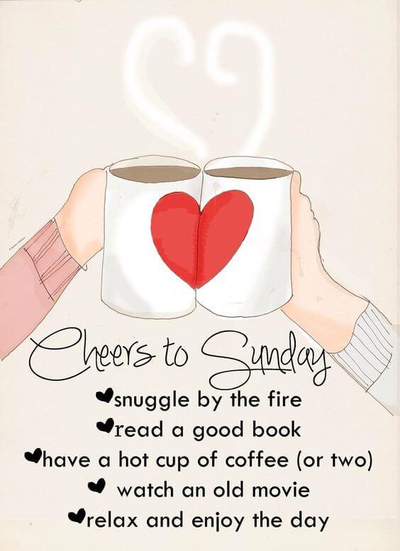 Sunday Quotes Biblica