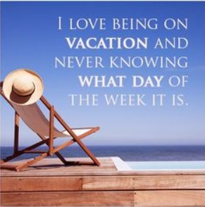 Vacation Quotes And Images