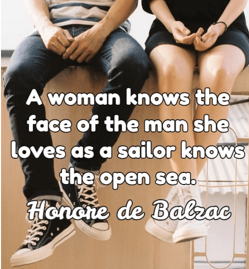 Being A Strong Couple Quotes