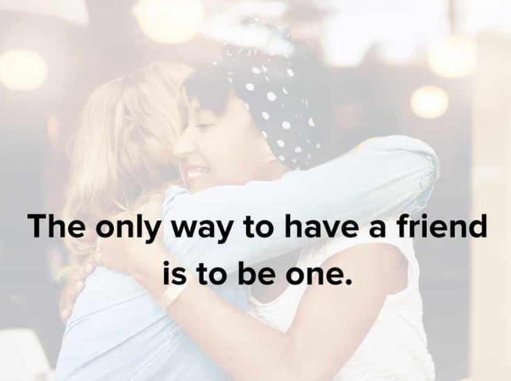 Best Friend Birthday Wishes Quotes And Images