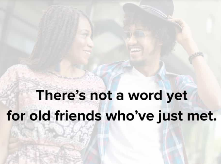 Best Friend Quotes Boy And Girl