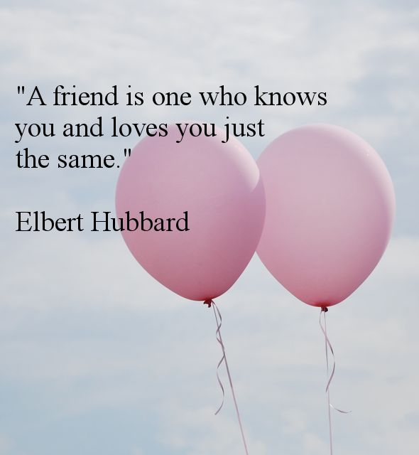 Best Friend Quotes For Birthday