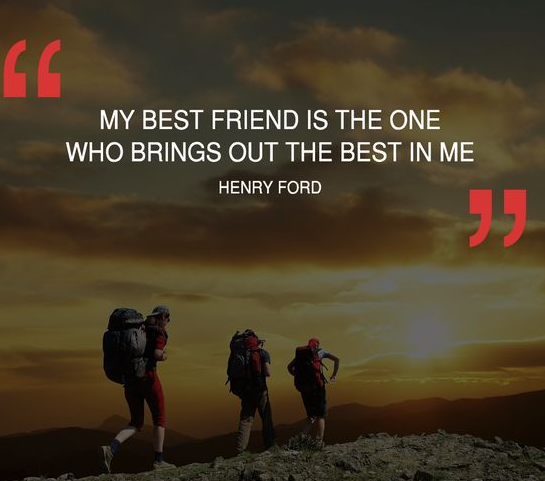 Best Friend Quotes Husband