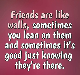 Best Friend Quotes Poems