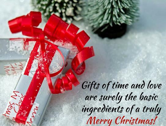 Christmas Lights Quotes And Sayings