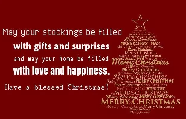 Christmas Quotes And Bible Verses