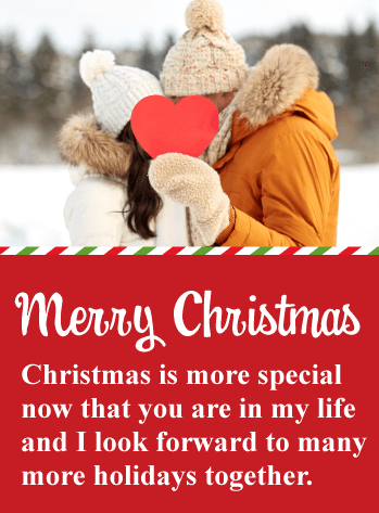 Christmas Quotes And New Year