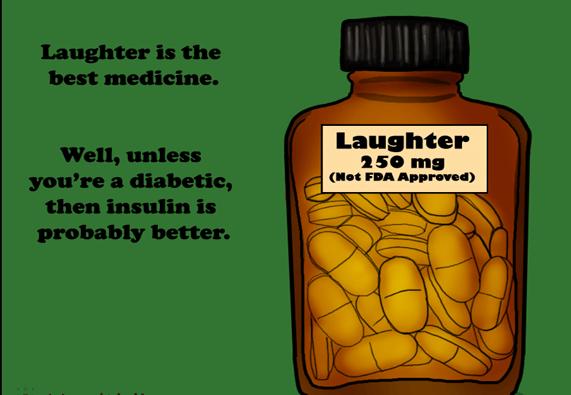 D Diabetes Powder