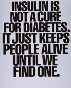 Diabetes And Feet