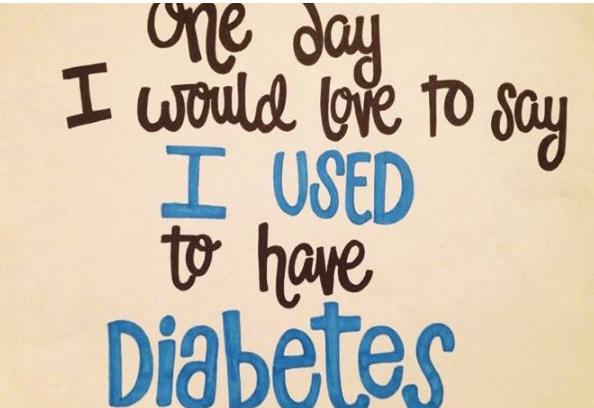 Funny Diabetes Team Names