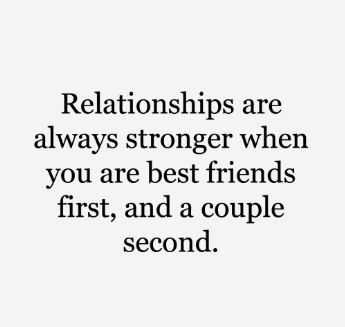 Perfect Couple Quotes