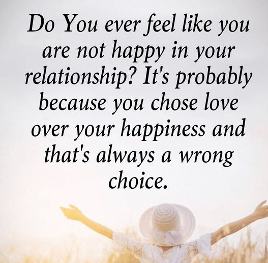 Strong Love Quotes With Pictures
