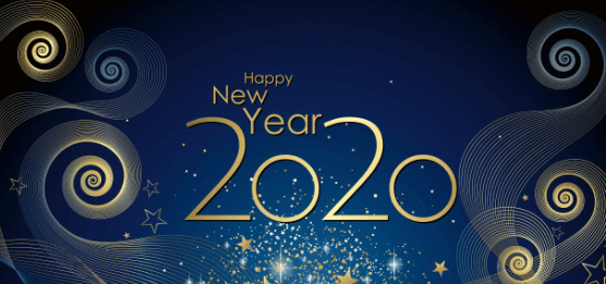 New Year Greetings Hd Wallpapers